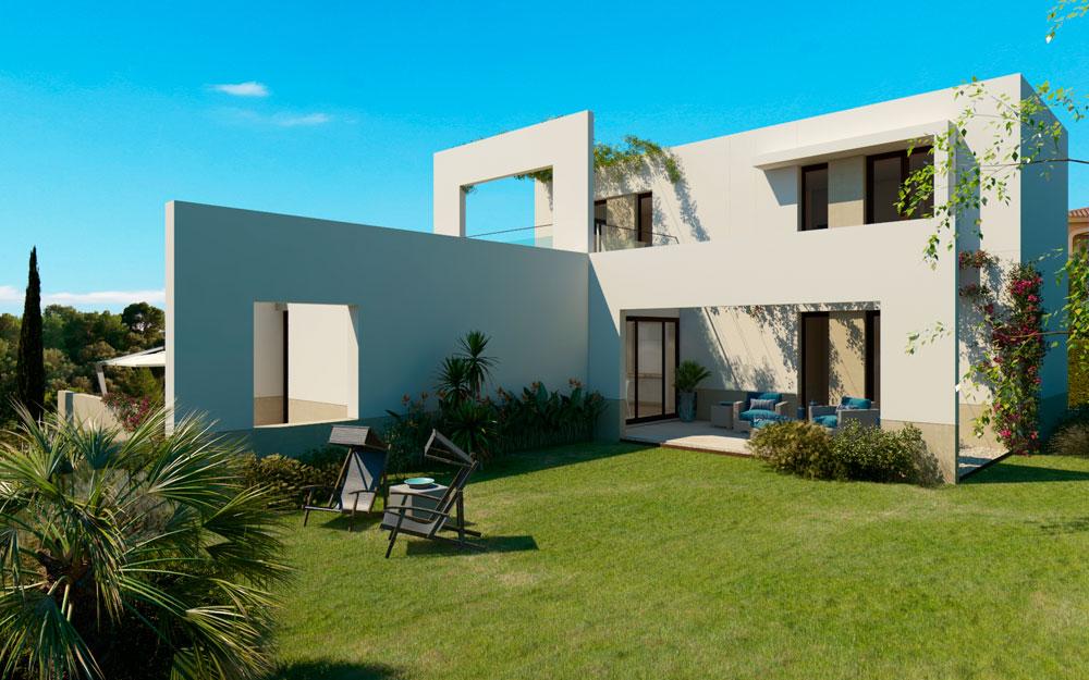 Projectes-JCA-Cala-Murada-(6)