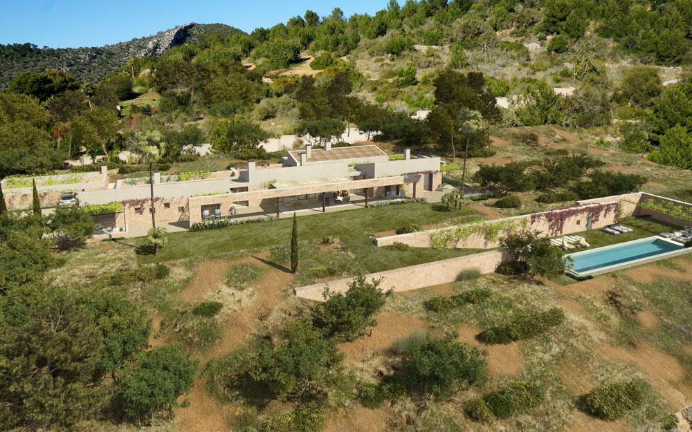 Projectes JCA proyecto Palma Sol (3)