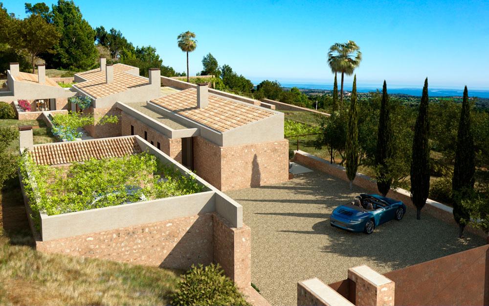 Projectes JCA proyecto Palma Sol (4)