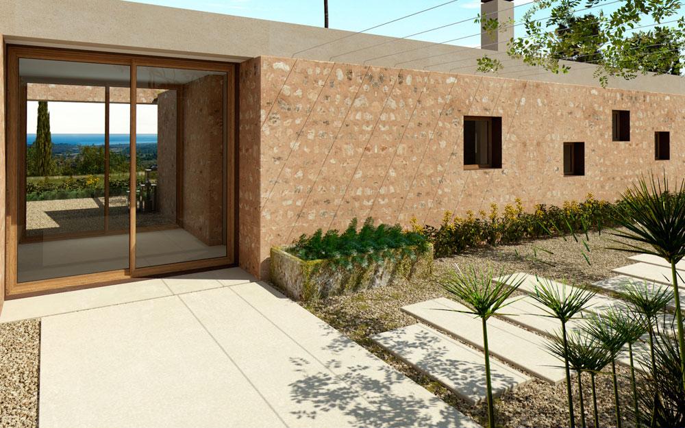 Projectes JCA proyecto Palma Sol (7)
