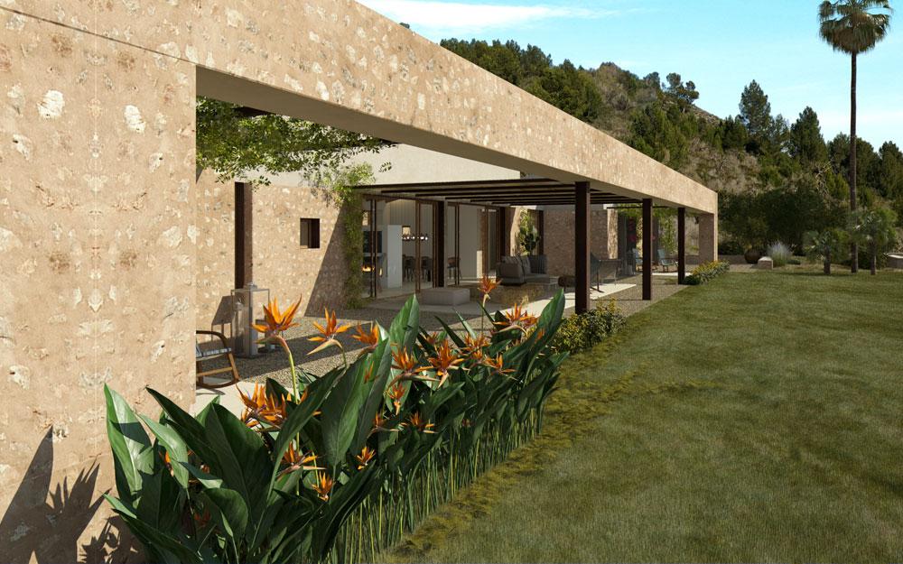 Projectes JCA proyecto Palma Sol (8)